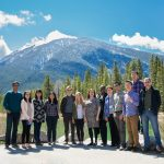 Group Pic Banff May 2015-5