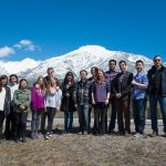 Group pic 2014 Canmore-1